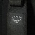 Osprey Trillium 30 Duffle Bag