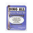Ding All Standard Polyester 2oz Surf Repair