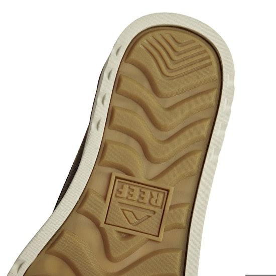 Reef Voyage LE Boots