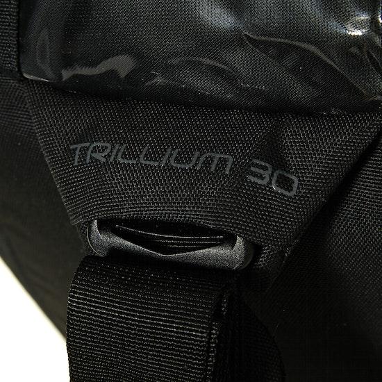 Saco de Mão Osprey Trillium 30