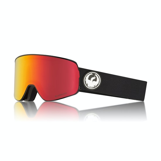 Dragon NFX2 Snow Goggles