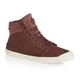 Reef Walled Hi LE Womens Shoes