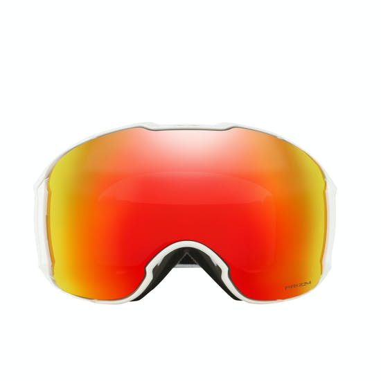 Oakley Airbrake XL Sneeuwbrillen