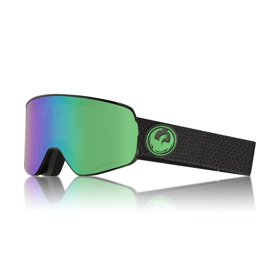 Dragon NFX2 Snow Goggles
