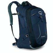 Osprey Pandion 28 Mens Laptop Backpack