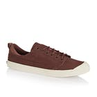 Reef Walled Low LE Ladies Trainers