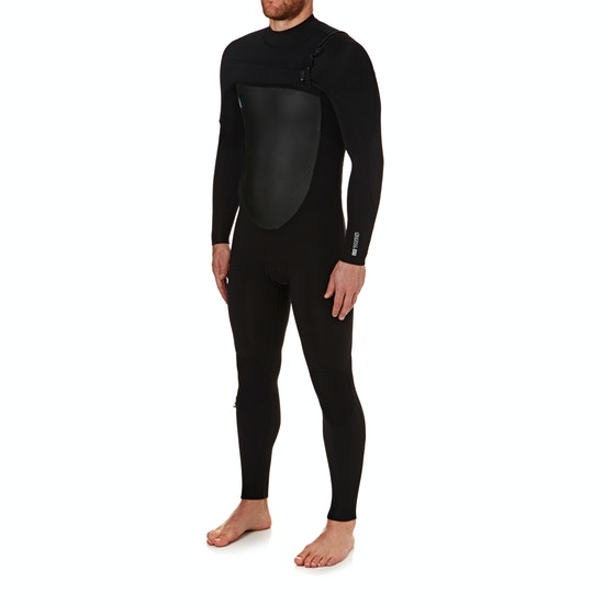 O'Neill O'riginal 4/3mm 2019 Chest Zip Wetsuit