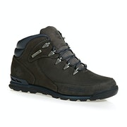 Timberland Euro Rock Hiker Walking Boots
