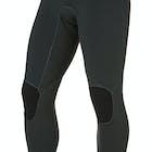 Vissla North Seas 5.5/4.5/3mm Chest Zip Hooded Wetsuit