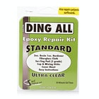 Ding All Standard 3oz Epoxy Kit for Surf Repair