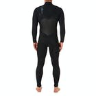 O'Neill Psycho Tech 4/3mm 2019 Chest Zip Wetsuit