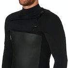 O'Neill O'riginal 5/4mm 2018 Chest Zip Wetsuit