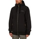 Planks Dropout SoftShell Snow Jacket