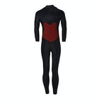 O Neill O'riginal 5/4mm 2018 Chest Zip Wetsuit
