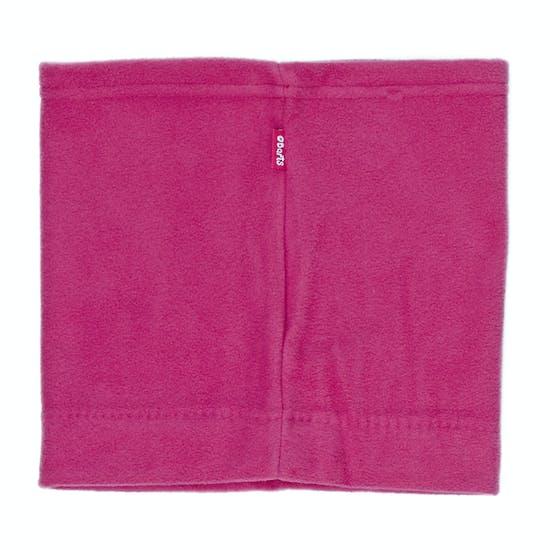 Polaina Girls Barts Fleece