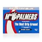 Mrs Palmers Ultra Sticky Surf Wax
