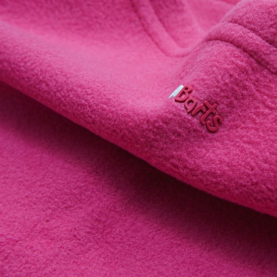 Protection Cervicale Barts Fleece