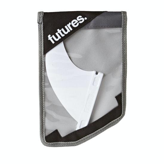 Futures SB1 Thermotech Sidebite Fin