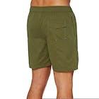 SWELL Ryder Beach Shorts
