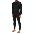 O'Neill Psycho One 4/3mm Back Zip Wetsuit