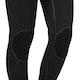 O'Neill Psycho Tech 5/4mm 2018 Chest Zip Womens Wetsuit