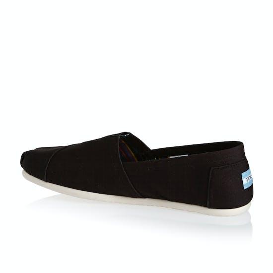 Toms Classic Shoes