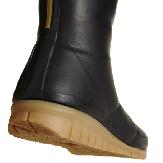 Joules Downton Womens Boots
