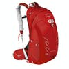 Osprey Talon 22 Hiking Backpack - Martian Red