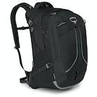 Osprey Tropos 32 Mens Laptop Backpack