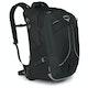 Osprey Tropos 32 Laptop Backpack