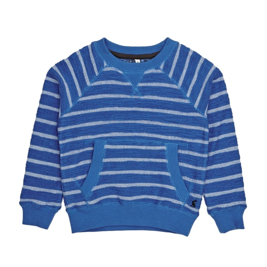 Sweater Boys Joules Miller