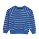 Joules Miller Boys Sweater