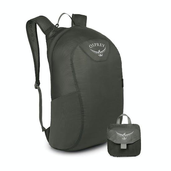 Osprey Ultralight Stuff Backpack