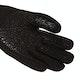 Gants pour Combinaison de Plongée Enfant C-Skins Legend 3mm 2018 5 Finger