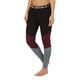 Mons Royale Christy Merino Legging Womens Base Layer Leggings