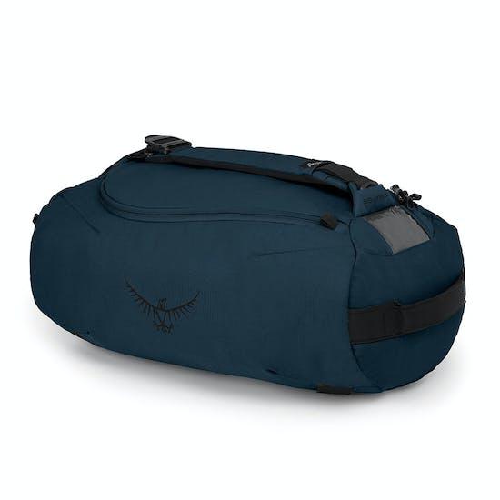 Osprey Trillium 65 Duffle Bag