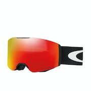 Masque de snow Oakley Fall Line