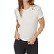 Volcom GMJ Baby Womens Short Sleeve T-Shirt