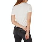 Volcom GMJ Baby Ladies Short Sleeve T-Shirt