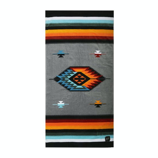 Slowtide Valen Beach Towel