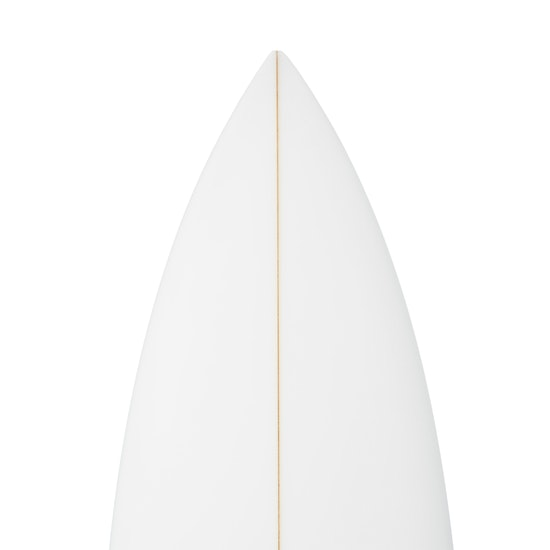 Surfboard Pyzel Ghost Futures 5 Fin