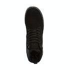 Element Seton Boots
