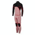 C-Skins 5/4mm Hotwired Chest Zip Wetsuit