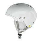 Oakley Mod 3 Mens Ski Helmet