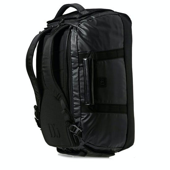 Douchebags The Carryall 65L Gear Bag