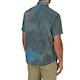 Depactus Leeward Woven Short Sleeve Shirt