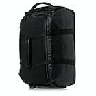 Douchebags The Carryall 65L Gear Bag