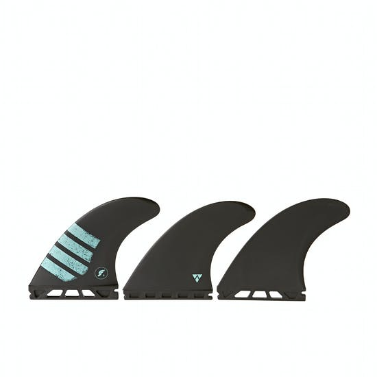 Futures F8 Alpha Thruster Fin