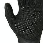Vissla Seven Seas 3mm 2018 5 Finger Wetsuit Gloves