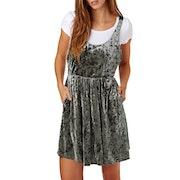 Volcom GMJ Skater Dress